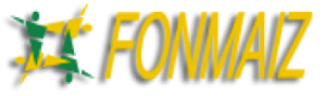 amortiautos-convenios-fonmaiz