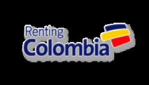 amortiautos-convenios-renting-Colombia