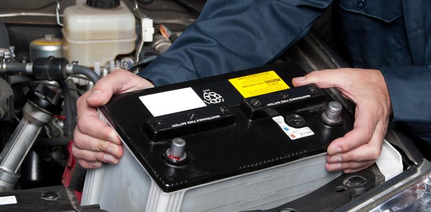 baterias de carro cual debemos elegir