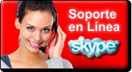 Soporte-Amortiautos-Servicio-Al-Cliente