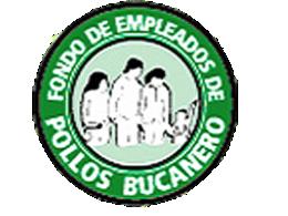 amortiautos-convenios-Fondo-de-empleados-pollos-bucanero