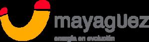 amortiautos-convenios-ingenio-mayaguez