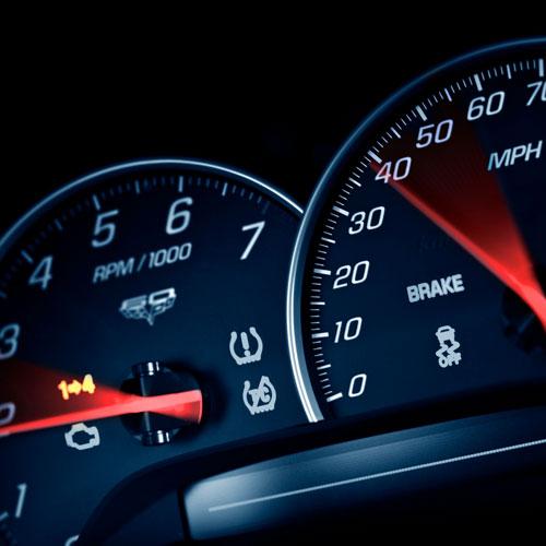calentar el motor del carro 2